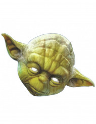 Máscara yoda™ Star wars