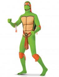 Fato de MIchelangelo das Tartarugas Ninja™