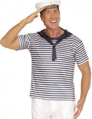 Kit de marinheiro adulto