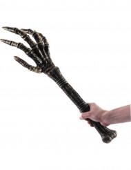 Cetro mão de esqueleto