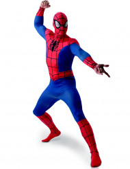 Disfarce Spider-Man™ adulto
