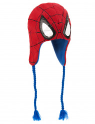Gorro Spider-Man™ adulto