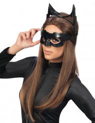 Máscara de Luxo Catwoman™