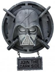 Decoração para parede Darth Vader - Star Wars™