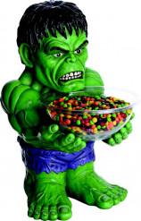 Recipiente para bombons Hulk™
