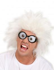 Oculos olhos malucos adulto