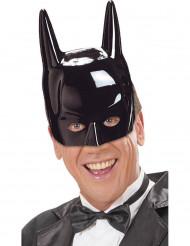 Meia-máscara Super morcego adulto