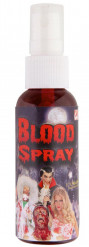 Spray de sangue-falso 48ml