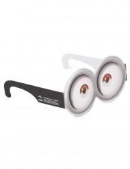óculos minions™