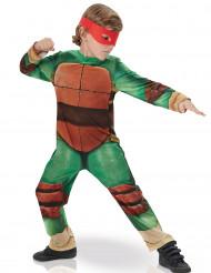 Disfarce de tartaruga ninja TMNT ™