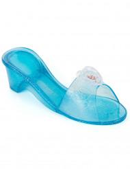 Sapatos de Princesa - Elsa Frozen™