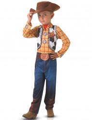 Disfarce clássico de Woody™ para menino