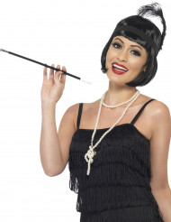 Kit cabaret mulher