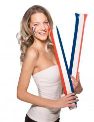 2 Sticks Bate Bate adepto França