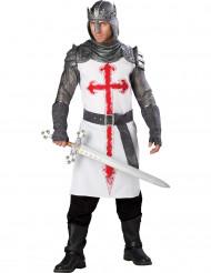 Disfarce Cavaleiro