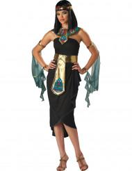 Disfarce Premium de Cleopatra para mulher