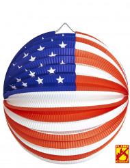 Lanterna bola USA