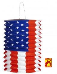 Lanterna USA 16 cm