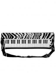 Piano Insuflável 57cm