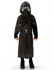 Disfarce de Kylo Ren de Luxo para criança- Star Wars VII ™