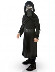 Disfarce de Kylo Ren para criança - Star Wars VII™