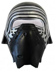 Máscara criança Kylo Ren - Star Wars VII™