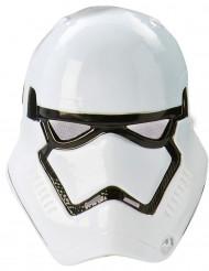 Máscara Stormtrooper criança - Star Wars™