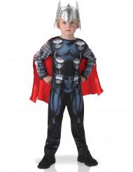 Disfarce clássico Thor™ menino - Avengers™