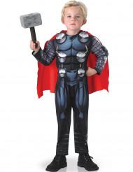 Disfarce luxo Thor™ menino - Avengers™