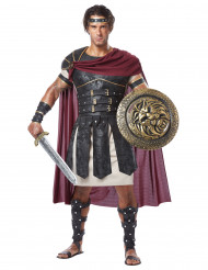 Disfarce Gladiador Romano homem