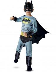 Disfarce clássico Batman™ Comic Book menino