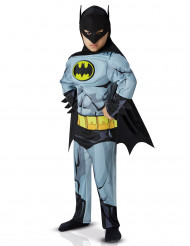 Disfarce luxo Batman™ Comic Book criança