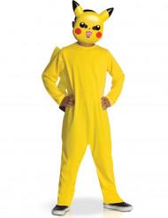Disfarce Pikachu™ criança