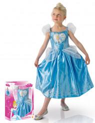 Disfarce de Cinderela™ Love hearth Coffret para menina