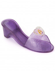 Sapatos de Princesa - Rapunzel™