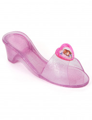 Sandálias de Princesa Sofia™ para menina