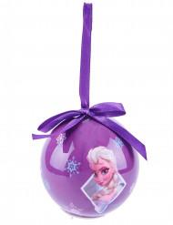 Bola luminosa Frozen™ Natal