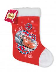 Meia Cars™ Natal