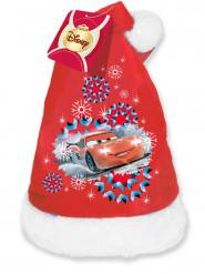 Gorro Cars™ criança Natal
