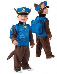 Disfarce Polícia Chase™ - Patrulha Pata™ menino