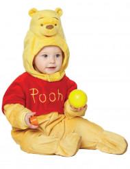 Disfarce bebé combinação Winnie the Pooh™