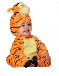 Disfarce bebé combinação Tigre™