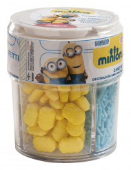 Caixa de açúcar Minions™