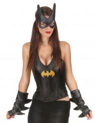 kit de acessórios Batgirl™