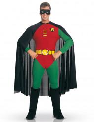 Disfarce de Robin™para adulto
