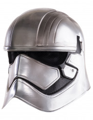 Máscara adulto capacete Captain Phasma - Star Wars VII™