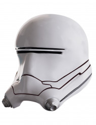 Máscara adulto capacete Flametrooper - Star Wars VII™