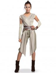 Disfarce de luxo de Rey - Star Wars VII™