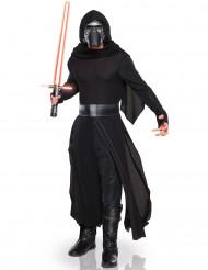 Disfarce de luxo de Kylo Ren - Star Wars VII™