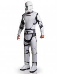 Disfarce de Luxo para adulto de Flametrooper - Star Wars VII™